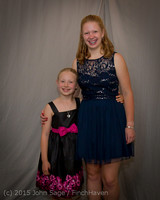6121-a Vashon Father-Daughter Dance 2015 060615