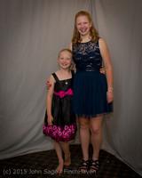 6121 Vashon Father-Daughter Dance 2015 060615