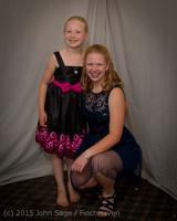 6123 Vashon Father-Daughter Dance 2015 060615