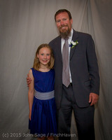 6125-a Vashon Father-Daughter Dance 2015 060615