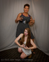 6129 Vashon Father-Daughter Dance 2015 060615