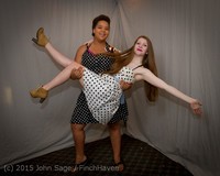 6130 Vashon Father-Daughter Dance 2015 060615