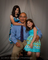 6131-a Vashon Father-Daughter Dance 2015 060615