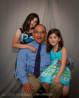 6132-a Vashon Father-Daughter Dance 2015 060615