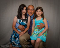 6133-a Vashon Father-Daughter Dance 2015 060615
