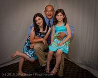 6134 Vashon Father-Daughter Dance 2015 060615