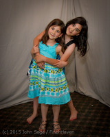 6135 Vashon Father-Daughter Dance 2015 060615