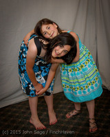 6136 Vashon Father-Daughter Dance 2015 060615
