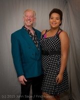 6139-a Vashon Father-Daughter Dance 2015 060615