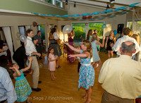 6141 Vashon Father-Daughter Dance 2015 060615