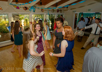 6142 Vashon Father-Daughter Dance 2015 060615