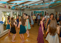 6143 Vashon Father-Daughter Dance 2015 060615