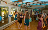 6144 Vashon Father-Daughter Dance 2015 060615