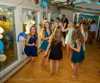 6145 Vashon Father-Daughter Dance 2015 060615