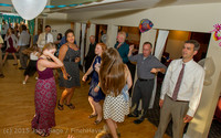 6146 Vashon Father-Daughter Dance 2015 060615