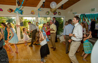 6148 Vashon Father-Daughter Dance 2015 060615