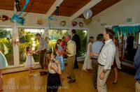 6149 Vashon Father-Daughter Dance 2015 060615