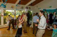 6150 Vashon Father-Daughter Dance 2015 060615