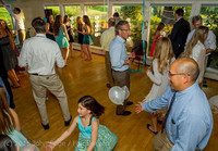 6151 Vashon Father-Daughter Dance 2015 060615