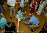 6152 Vashon Father-Daughter Dance 2015 060615