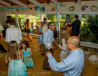 6153 Vashon Father-Daughter Dance 2015 060615