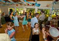 6154 Vashon Father-Daughter Dance 2015 060615
