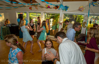 6155 Vashon Father-Daughter Dance 2015 060615