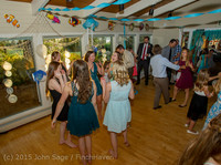 6156 Vashon Father-Daughter Dance 2015 060615