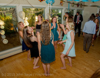 6157 Vashon Father-Daughter Dance 2015 060615