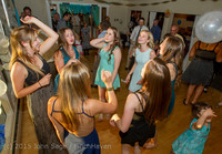 6158 Vashon Father-Daughter Dance 2015 060615