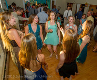 6159 Vashon Father-Daughter Dance 2015 060615