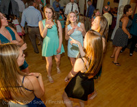 6160 Vashon Father-Daughter Dance 2015 060615