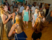 6161 Vashon Father-Daughter Dance 2015 060615