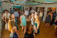 6162 Vashon Father-Daughter Dance 2015 060615
