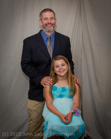 6163-a Vashon Father-Daughter Dance 2015 060615