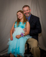 6166-a Vashon Father-Daughter Dance 2015 060615