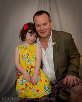 6168-a Vashon Father-Daughter Dance 2015 060615