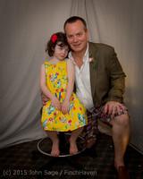 6168 Vashon Father-Daughter Dance 2015 060615