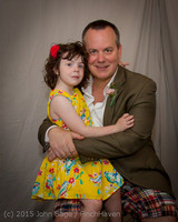 6169-a Vashon Father-Daughter Dance 2015 060615
