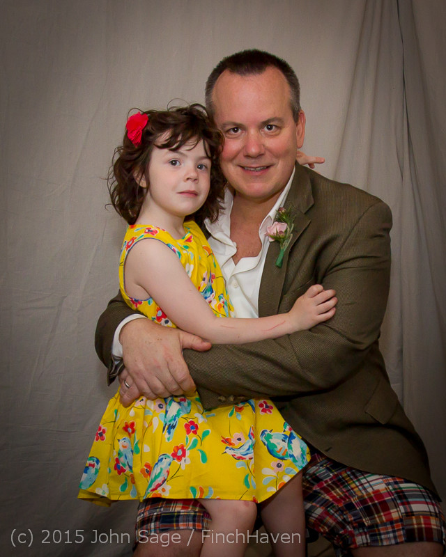 6169-a_Vashon_Father-Daughter_Dance_2015_060615
