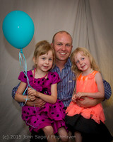 6172-a Vashon Father-Daughter Dance 2015 060615