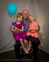 6172 Vashon Father-Daughter Dance 2015 060615