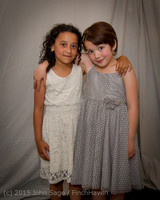 6174-a Vashon Father-Daughter Dance 2015 060615