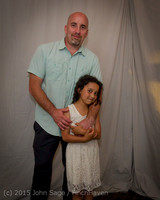 6176-a Vashon Father-Daughter Dance 2015 060615