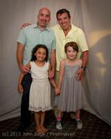 6180 Vashon Father-Daughter Dance 2015 060615