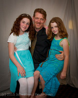 6181-a Vashon Father-Daughter Dance 2015 060615