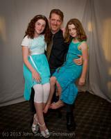 6181 Vashon Father-Daughter Dance 2015 060615