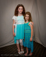 6183 Vashon Father-Daughter Dance 2015 060615