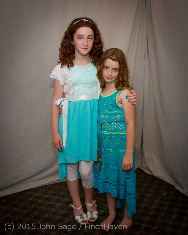 6183 Vashon Father-Daughter Dance 2015 060615