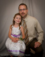 6187-a Vashon Father-Daughter Dance 2015 060615